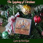 Buddy Castle The Symphony Of Christmas