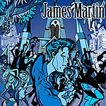 James Martin Blue