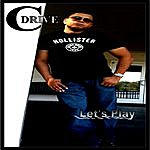 C:Drive Let's Play