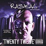 The Raskal Twenty Twelve