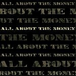 Propaganda All About The Money (Feat. Marshal Wilkerson)