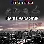 Fix Isang Panaginip