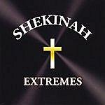 Shekinah Extremes