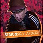Simon Solo Andata