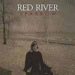 Red River Sparrow