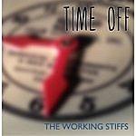 Working Stiffs Time Off