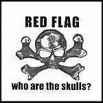Red Flag Who Are The Skulls?