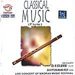 N. Ramani Classical Music