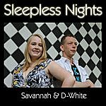 Savannah Sleepless Nights