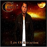 C:Drive Law Of Attraction