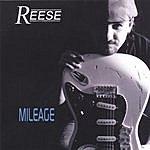 Reese Mileage