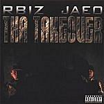 RBIZ Tha Takeover