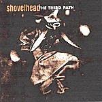 Shovelhead The 3rd Path