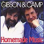 Gibson Homemade Music