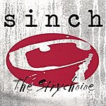 Sinch The Strychnine
