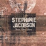 Stephanie Jacobson Three Chord Love Ep