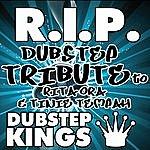 D R.I.P. (Dubstep Tribute To Rita Ora & Tinie Tempah)