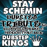 D Stay Schemin' (Dubstep Tribute To Rick Ross, Drake & French Montana)