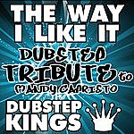 D The Way I Like It (Dubstep Tribute To Mandy Capristo)