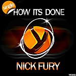 Nick Fury How Its Done