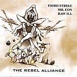 The Rebel Alliance The Rebel Alliance