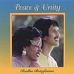 Radha Botofasina Peace & Unity