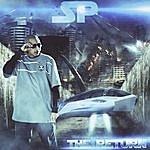 S.P. The Return