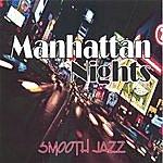 Shockey Manhattan Nights