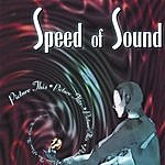 Speed Of Sound Picture This