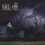 Shiloh Lifenergy