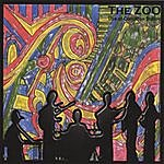Zoo Live At Carrollton Station