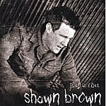 Shawn Brown Just In Case