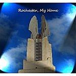 Bob Johnson Rochester, My Home