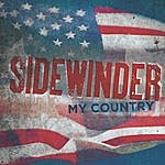 Side Winder My Country