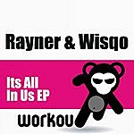 Rayner Its All In Us Ep