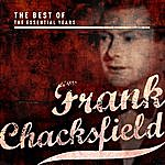 Frank Chacksfield Best Of The Essential Years: Frank Chacksfield & His Orchestra