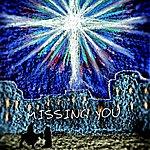 Bogle Missing You - Single