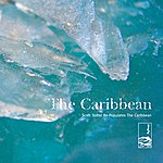 The Caribbean Scott Solter Re-Populates The Caribbean - Ep