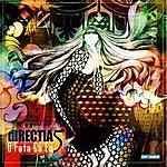 Directia 5 O Fata Ca Ea (Electric Love Story) (New Version)