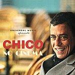 Chico Buarque Chico No Cinema (Cd Duplo)
