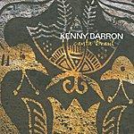 Kenny Barron Canta Brazil