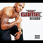 The Game Dreams (International Version)