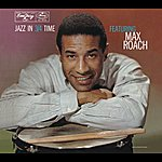 Max Roach Jazz In 3/4 Time (Lpr)