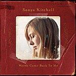 Sonya Kitchell Words Came Back To Me (Online Exclusive Album)