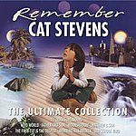 Cat Stevens Remember Cat Stevens - The Ultimate Collection