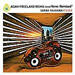 Sarah Vaughan Fever (Cd Single (From Verve Remixed 3))