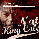 Nat King Cole Best Of The Essential Years: Nat King Cole