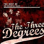 The Three Degrees Best Of The Essential Years: The Three Degrees