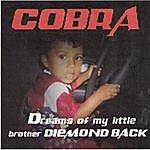 Cobra Dreams Of My Baby Brother Diemondback