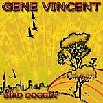 Gene Vincent Bird Doggin'
